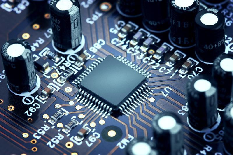 人工智能芯片行业发展空间巨大,国产化趋势或带来发展机遇