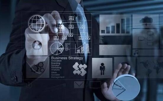 人工智能催生出许多新的商业模式,正处于技术研发向市场应用推广的过渡期