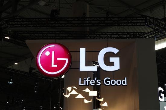 美国运营商Sprint联合LG开发首款5G手机 明年上市
