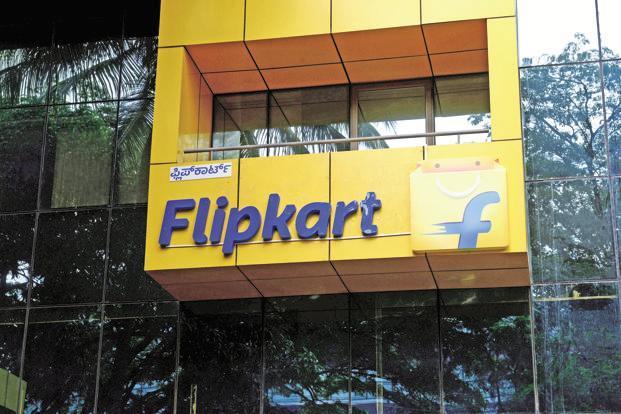 沃尔玛完成160亿美元收购印度电商巨头Flipkart 交易