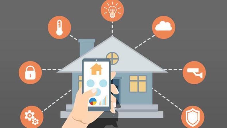 华为重设电视项目小组 布局5G应用与智能家居