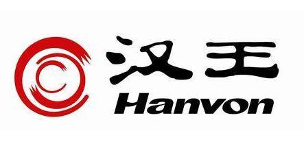 汉王科技业绩增长乏力,人工智能概念炒糊了吗?