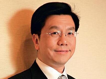 李开复:中国工程师是AI领军人物