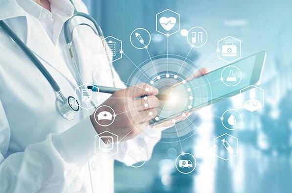 黎明前的医疗AI: 影像领域扎堆、支付意愿较低、盈利模式难寻