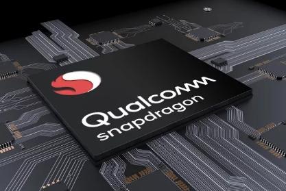 高通正式推出骁龙855:采用7nm工艺 助力5G手机在明年面世