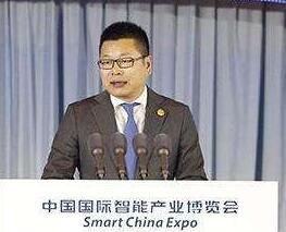 思爱普全球副总裁李强:制造业是人工智能最具潜力的应用区域