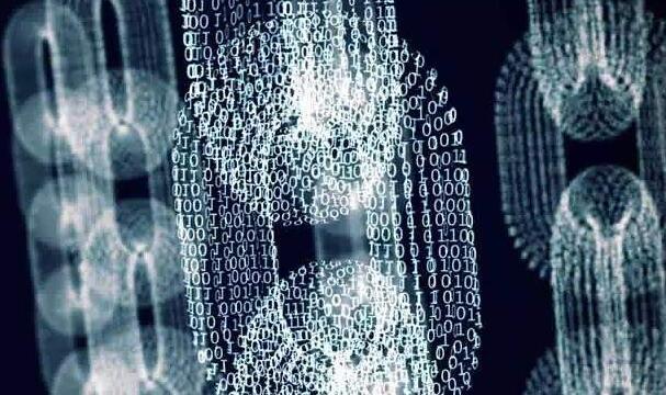 """""""区块链+人工智能""""落地医疗金融等应用场景"""