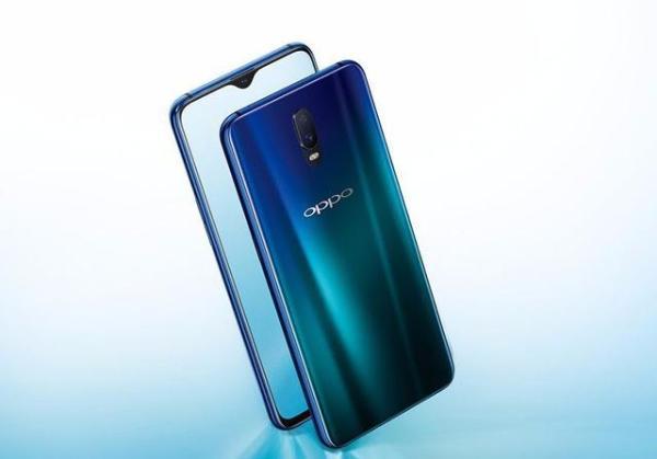 OPPO商用5G手机冲刺:可能是第一家发布,不担心专利费