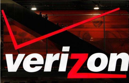 Verizon表示愿意移除紧急响应部门的无限数据速率限制