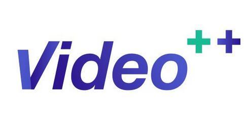Video++ COO董慧智详解影像算法如何应用于视频广告实现百亿级收入