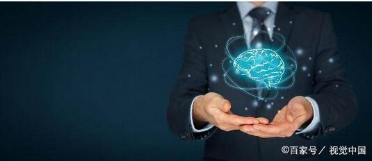 万物互联的时代来临,人工智能在智能家居中有哪些应用?