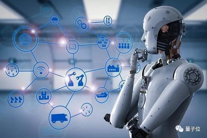 """AI就是统计学""?阿里AI负责人金榕逐条驳诺奖得主萨金特"