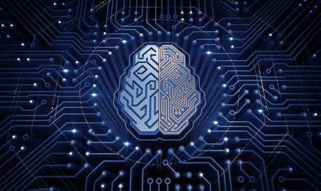 人工智能结合区块链技术带来三大优势