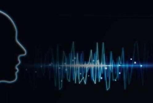 语音识别的前世今生 ---深度学习彻底改变对话式人工智能