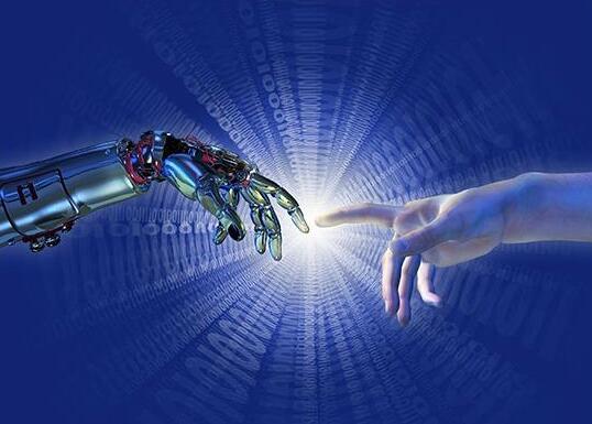 AI之战在即,DeepCamp会是输送AI人才的利器吗?