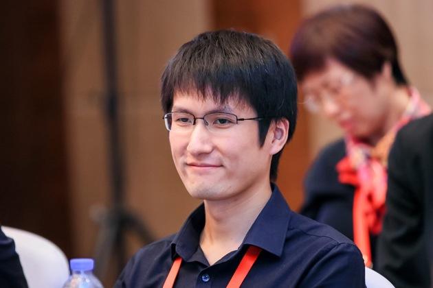 第四范式首席研究科学家陈雨强:正突破AI落地重要瓶颈 把限量供应变大量供应