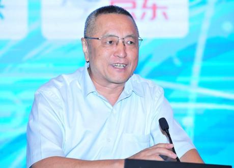高步文:请三大运营商放心 中国铁塔将让5G建设更快更好更省