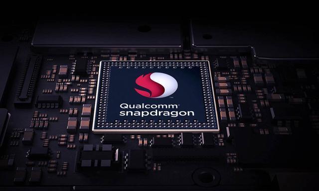 小米9将成首批5G手机?小米与高通微博互动泄露玄机