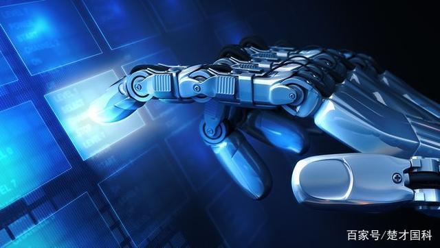 人工智能专业成高校新网红,深度分析AI行业的前景究竟如何!