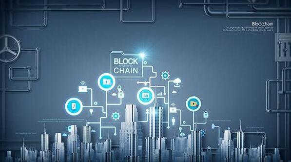 2018年全球区块链专利百强发布:阿里手握90件再登顶 IBM第二