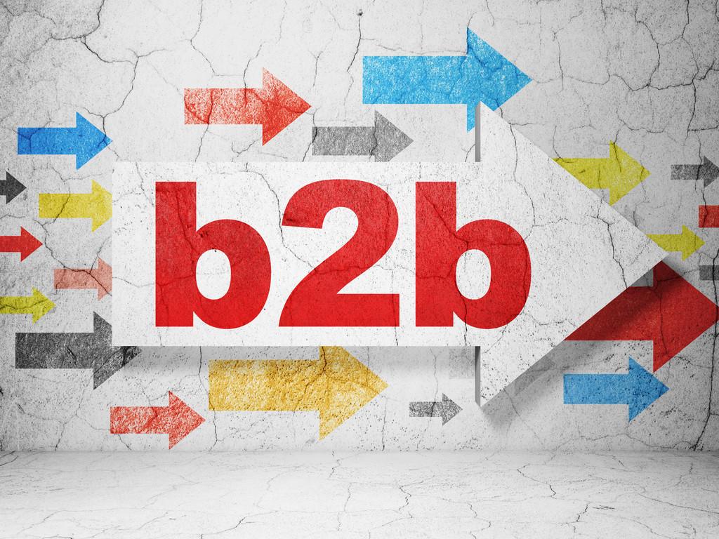 Ovum观点:电信运营商如何抓住中小企业B2B业务增长机会