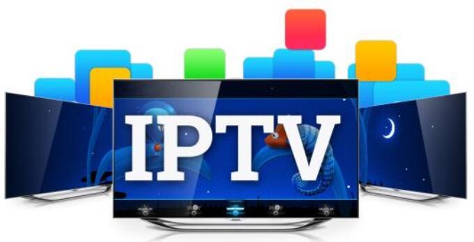 中国移动获得IPTV牌照后:用户不断流失的有线电视还有未来吗