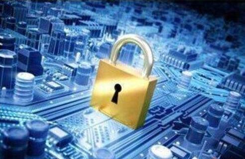 黑客攻击、木马植入——工业互联网头悬四把利剑