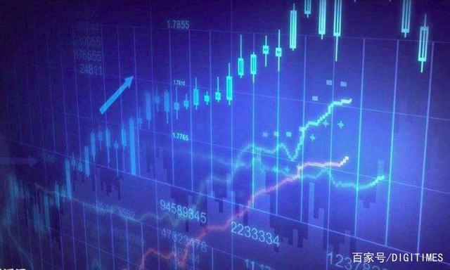 国内本土AI新创投资隐藏泡沫化危机 2年内恐现倒闭潮