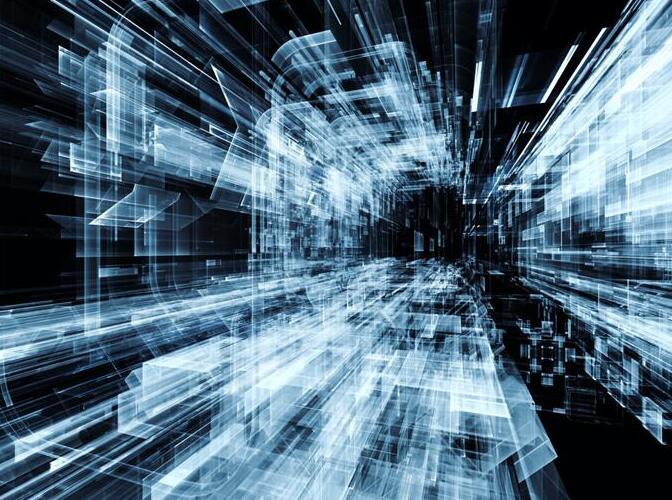 快播创始人王欣再创业 已成立人工智能和区块链公司