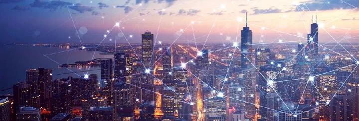 """第四范式:未来的公司里70%的员工能用我们的AI平台建立一个""""今日头条"""""""