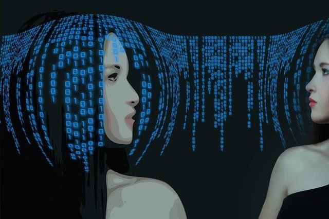 新时代人工智能写作,看看神码AI是怎么工作的