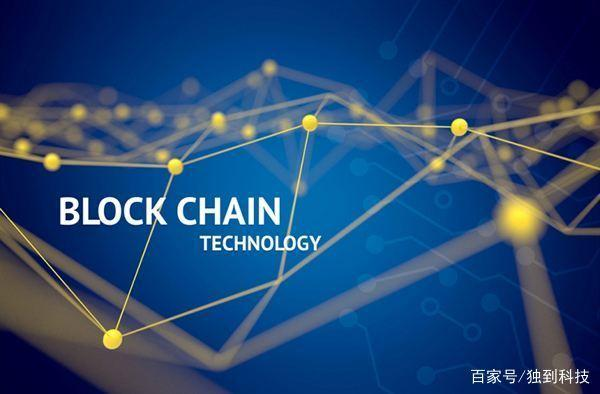 人工智能配合区块链 简单运营社群