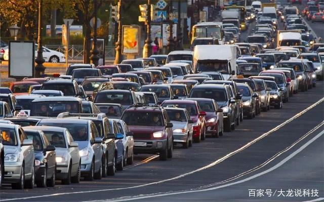 交通部正式宣布:又一铁饭碗消失!刘强东和马云都已做好准备