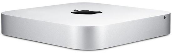 展望苹果2018发布会:三款新iPhone来袭