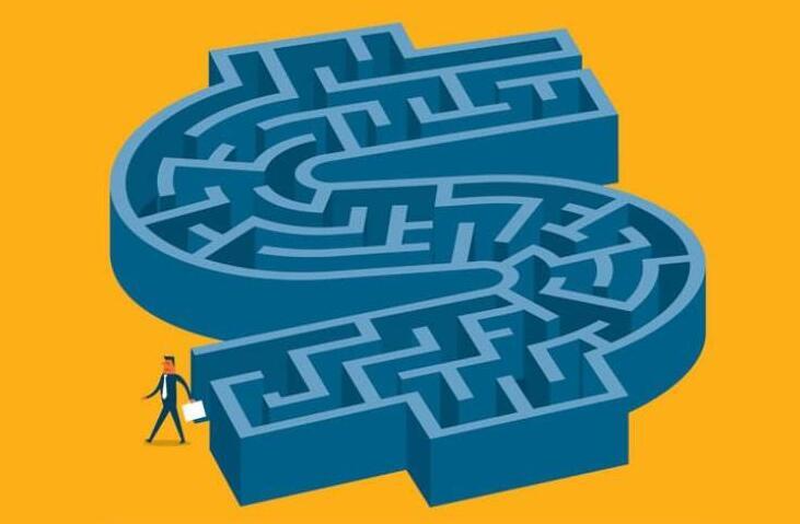 2017年美国人工智能风险投资增至60亿美元 谷歌和英特尔贡献最多