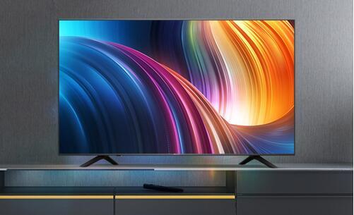 海信京东品牌日钜惠 H55E3A 55英寸智能电视2299元