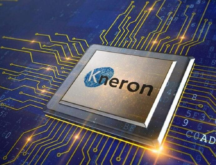 Kneron发布新一代终端人工智能处理器NPU IP-KDP Series