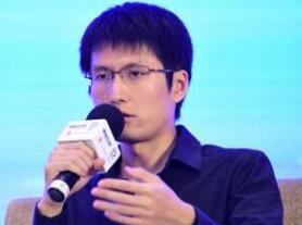 第四范式联合创始人陈雨强:落地AI既要志存高远,也要脚踏实地