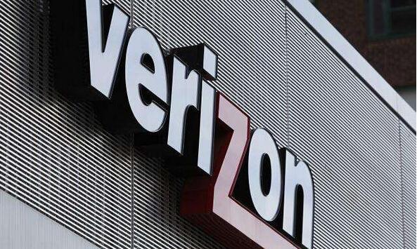 半个月后的10月1日 Verizon将推全球首个5G商用服务