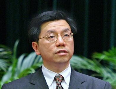 李开复:中国人工智能技术将在5年后与美国平起平坐