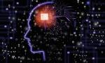 """科技巨头聚焦人工智能领域 DaDa成为""""AI+教育""""行业佼佼者"""