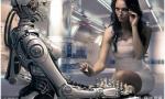人工智能阿法狗终极挑战——无人驾驶汽车