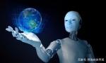 人工智能学会交流后,智商很可能超越人类,结局将不可逆