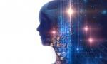 医疗影像市场插上人工智能的翅膀后,会飞吗?