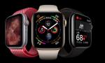 苹果官方客服:国行新Apple Watch支持心电图功能