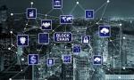 区块链是互联网技术补丁 需推动与实体经济深度融合