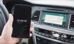 丰田将很快支持谷歌Android Auto
