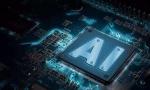 互联网巨头疯抢翻译3000亿市场,未来将是AI翻译的天下?