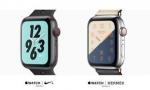 Apple Watch或将支持中国电信eSIM卡