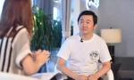 搜狗CEO王小川:用户体验驱动搜狗技术进步